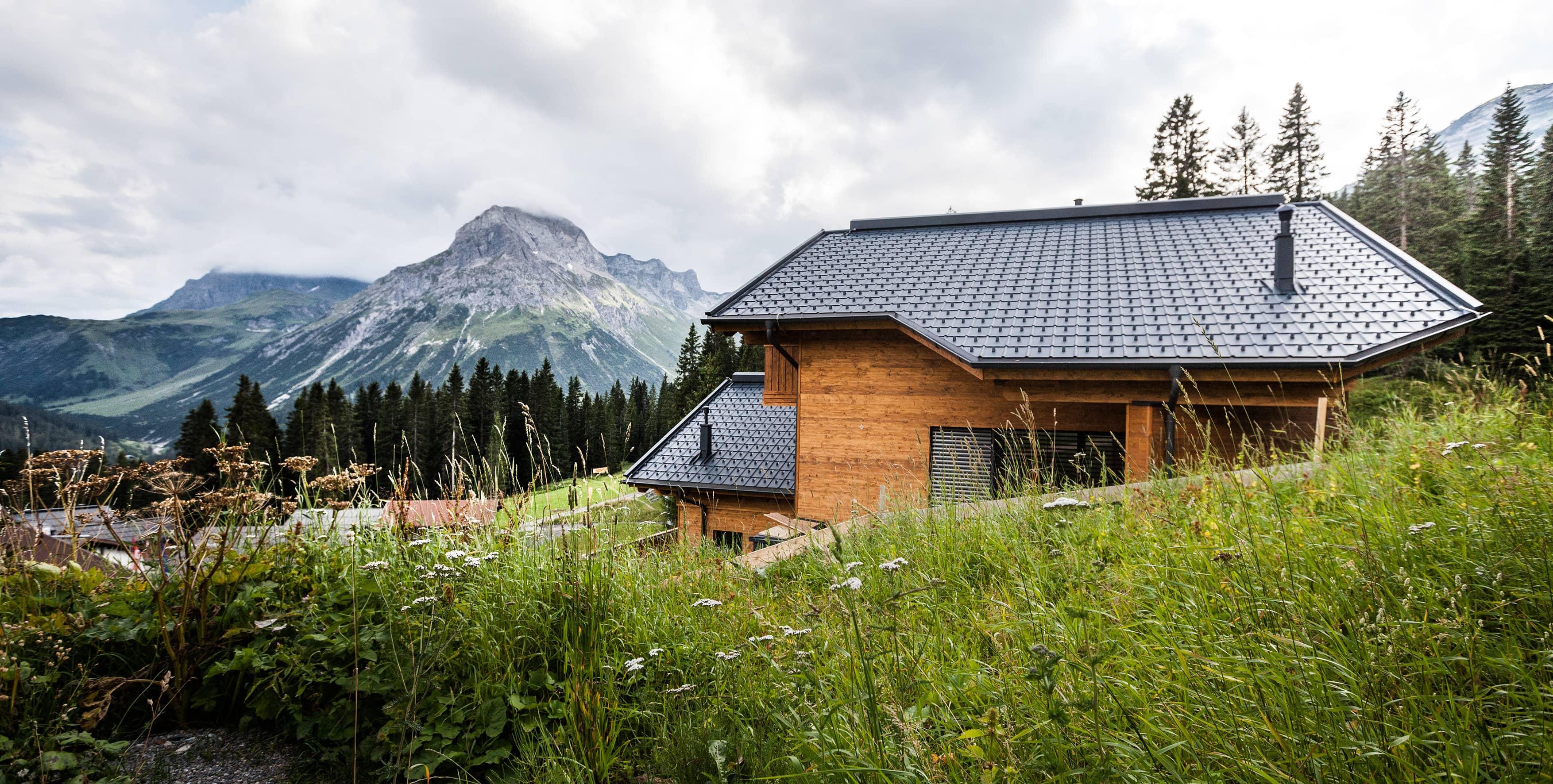 einfamilienhaus-arlberg